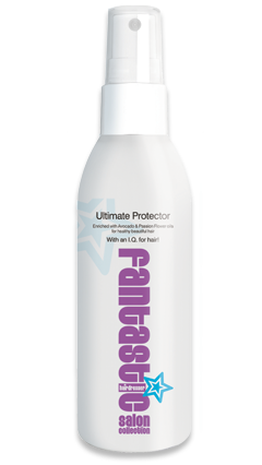 Ultimate Protector 125ml